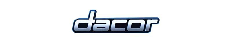 Dacor appliance repair service