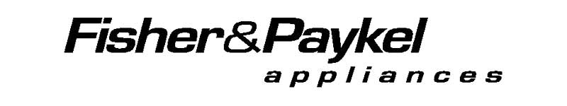 Fisher & Paykel appliance repair service