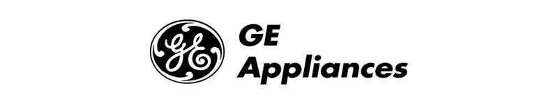 General Electric appliance repair service