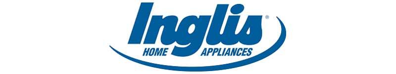 Inglis appliance repair service
