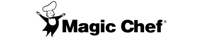 Magic Chef appliance repair service