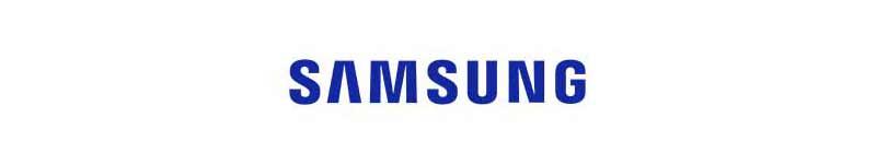 Samsung appliance repair service