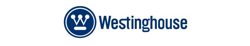 Westinghouse appliance repair service
