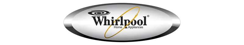Whirlpool appliance repair service